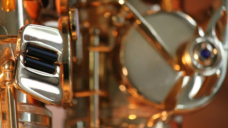 Hudební nástroj – koupit nebo půjčit?