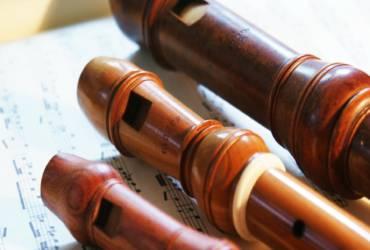 Flétna pro školáky