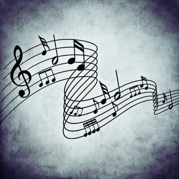 music-786135